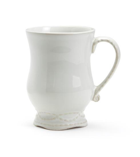 $31.00 Mug - Plain