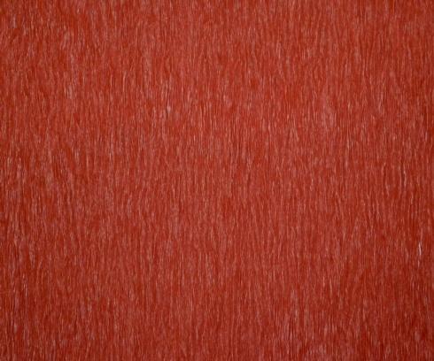$21.00 Brick Red - Set of 12