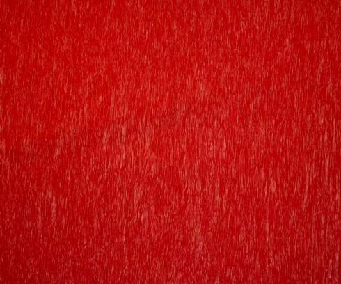 $21.00 Red Red - Set of 12