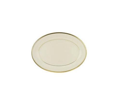 $210.00 Eternal Gold Platter