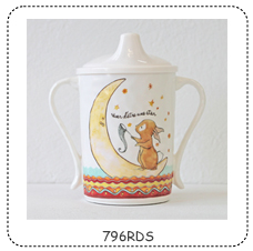 $12.99 SIPPY CUP WISH UPON A STAR