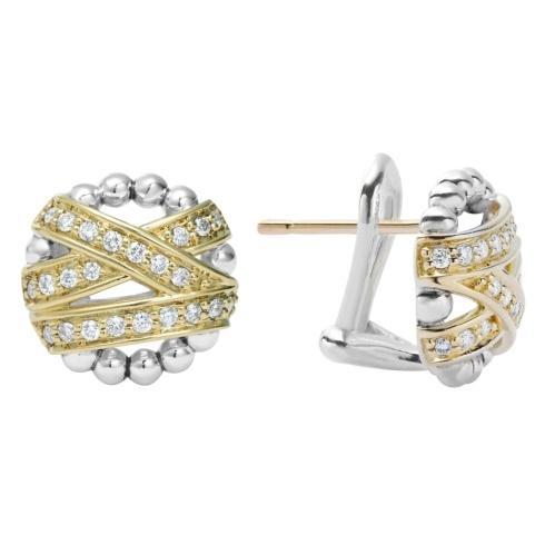 $1,950.00 Daimond earrings