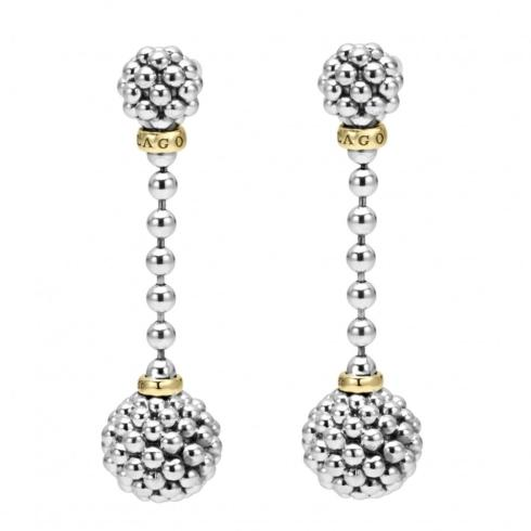 $450.00 Drop Earrings