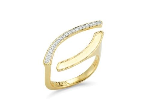 $1,095.00 Gold and Diamond Ring