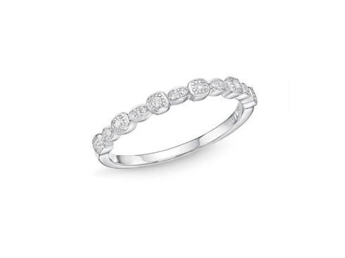 $575.00 Diamond Band
