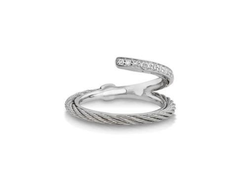 $595.00 Diamond Ring