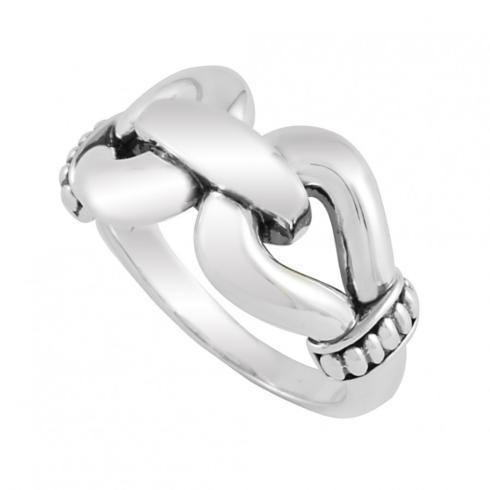 $175.00 Sterling Ring