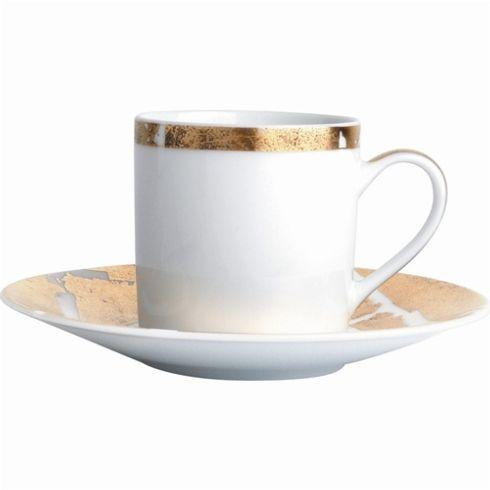 $65.00 Saucer Only