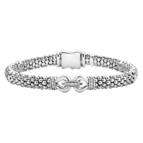 $750.00 Diamond Bracelet
