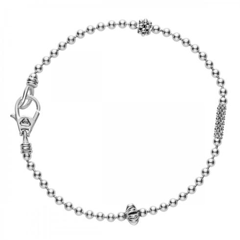 $135.00 Sterling Silver Bracelet