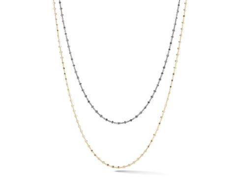 $1,395.00 Necklace