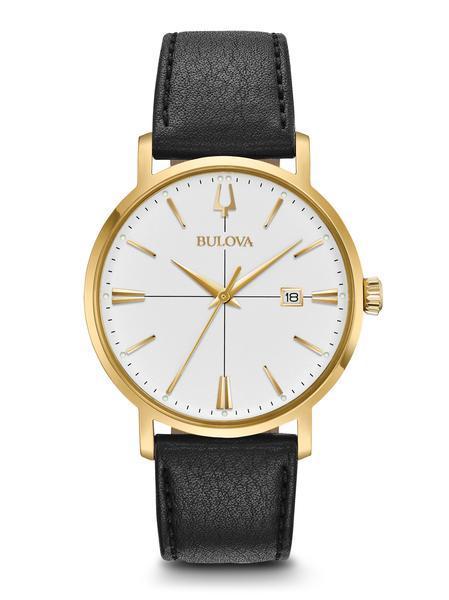 $187.50 Men\'s Classic Watch