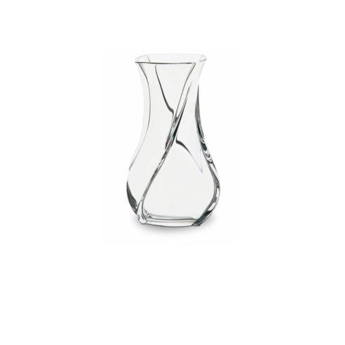 $390.00 Small Vase