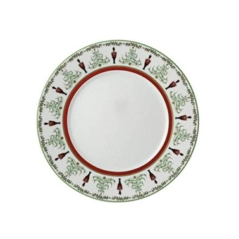 $64.00 Accent Salad Plate