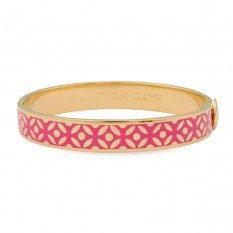 $195.00 Rose Hot Pink