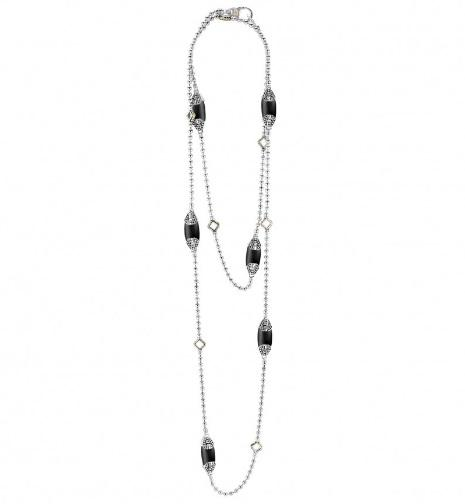 $1,250.00 GEMSTONE NECKLACE