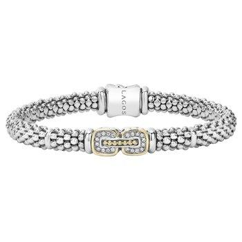 $795.00 Diamond Bracelet