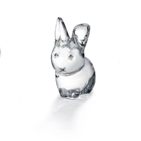$145.00 Bunny