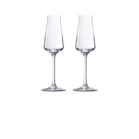 $220.00 Champagne Flute Set of 2