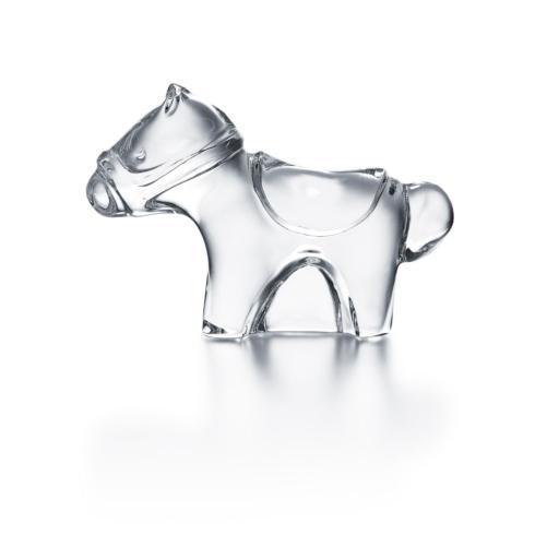 $145.00 Horse