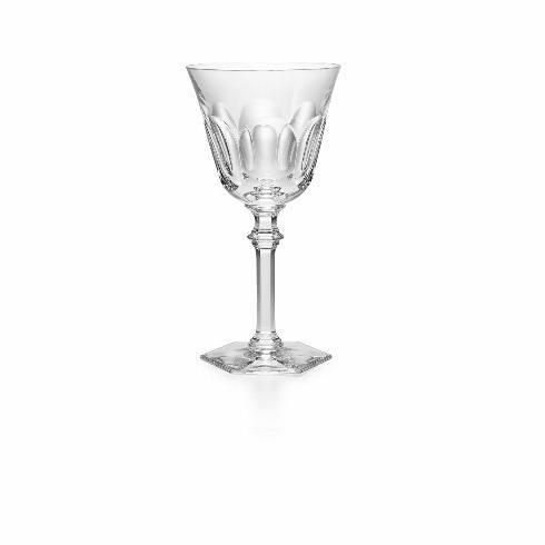 $200.00 #1 Glass