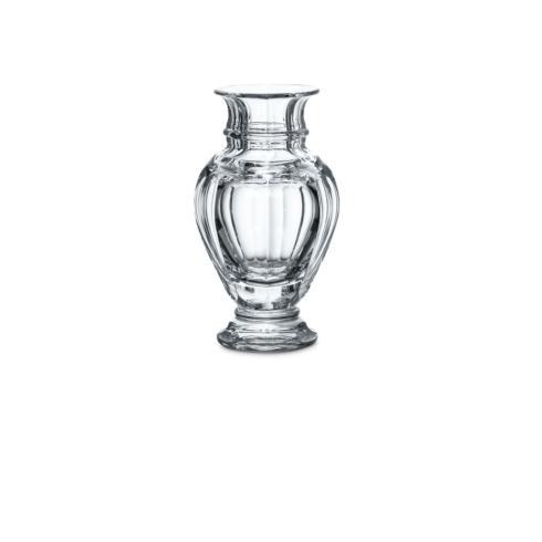 $815.00 Balustre Vase