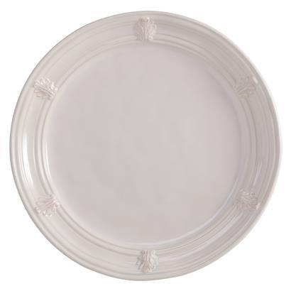 $68.00 Charger/Server Plate