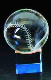 $54.00 Baseball set