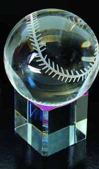 $120.00 Baseball set