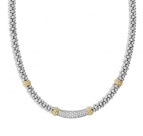 $1,830.00 DIAMOND NECKLACE