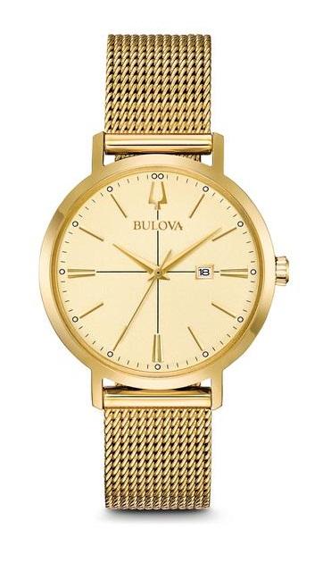 $296.25 Women\'s Classic Watch