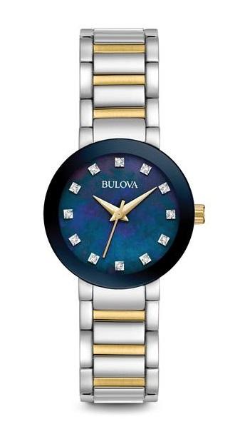 $296.25 Women\'s Modern Watch