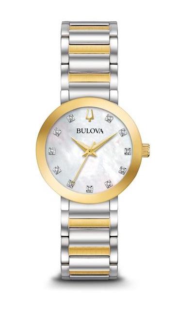 $296.25 Women\'s Modern Diamond Watch