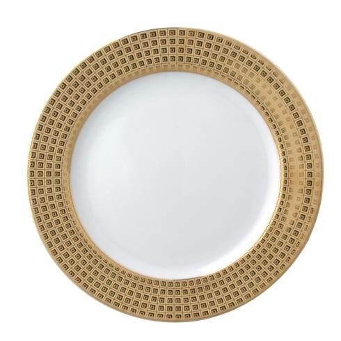 $96.00 Accent Bread & Butter Plate