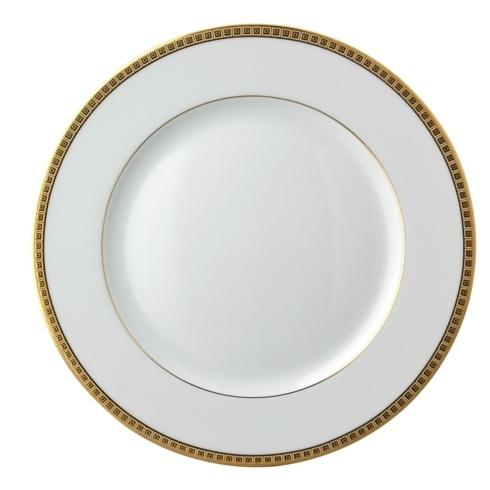 $85.00 Dinner Plate 10.5 inches