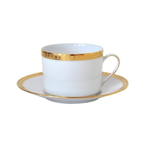 $43.00 Saucer Only