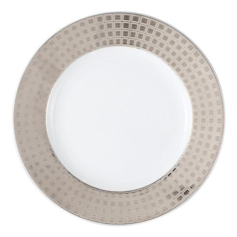 $85.00 Accent Bread & Butter Plate