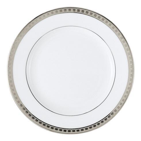 $55.00 Bread & Butter Plate