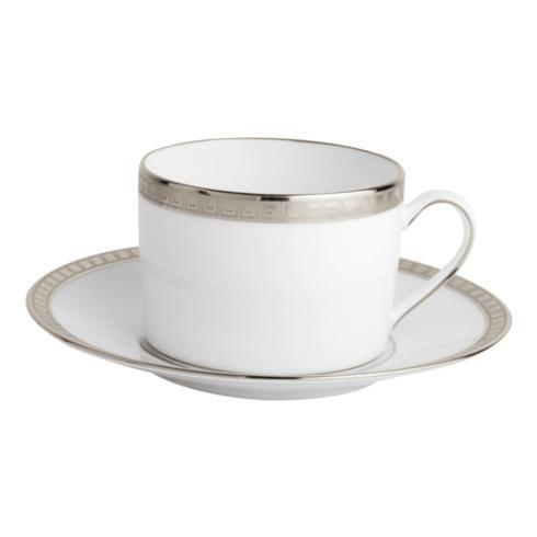 $38.00 Tea Saucer Only