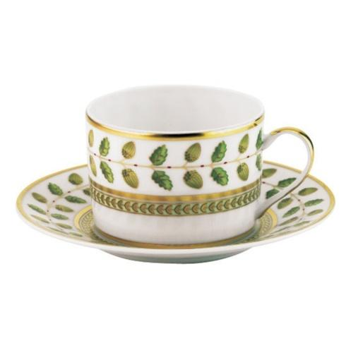 $120.00 Tea Cup Only