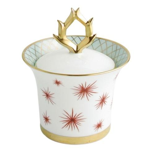 $468.00 Covered Sugar Bowl