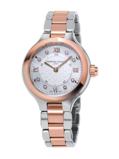 $1,295.00 Ladies Horological Smartwatch