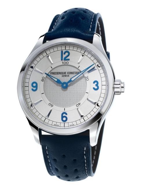 $795.00 Mens Notify Horological Smartwatch