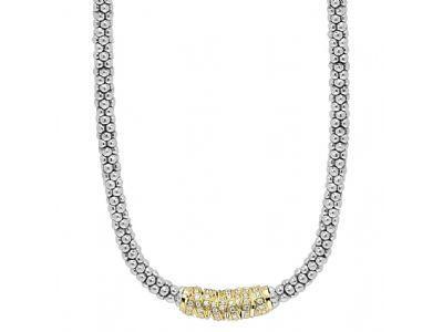 $1,995.00 Diamond Necklace