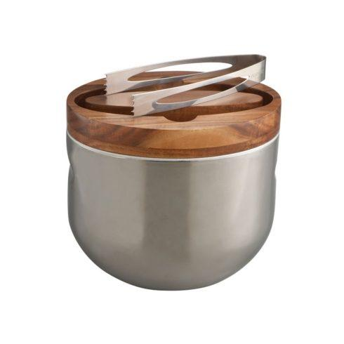 $150.00 Mikko Ice Bucket