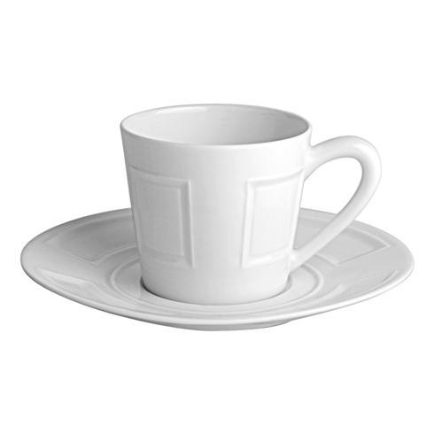 $17.00 Tea Saucer Only