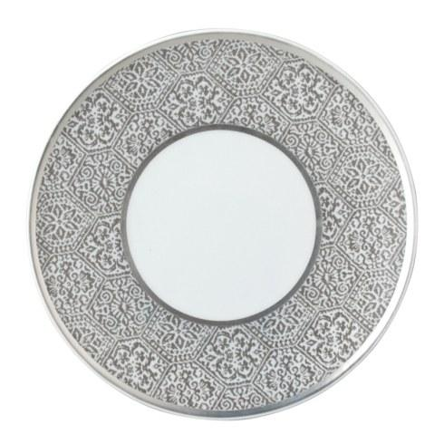 $85.00 Accent Salad Plate