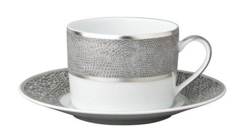 $40.00 Tea Saucer Only
