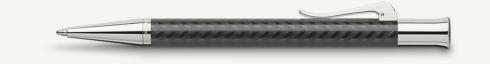 $225.00 Ballpoint Pen Chevron