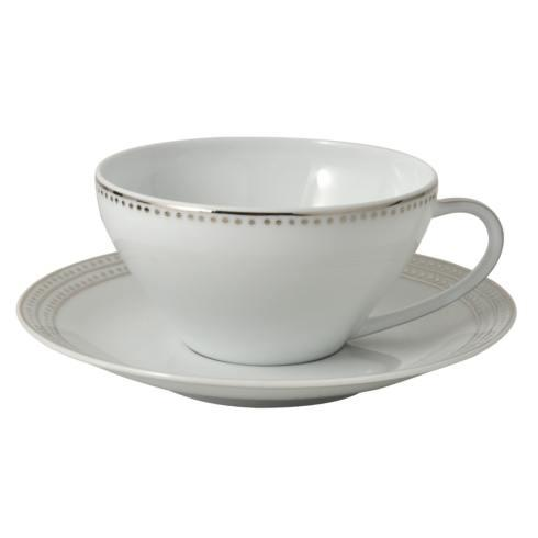 $65.00 Tea Cup Only
